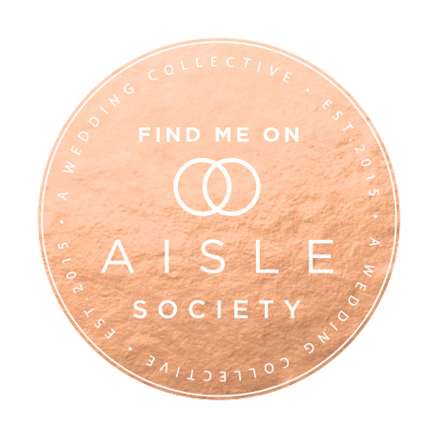 find-me-on-aisle-society