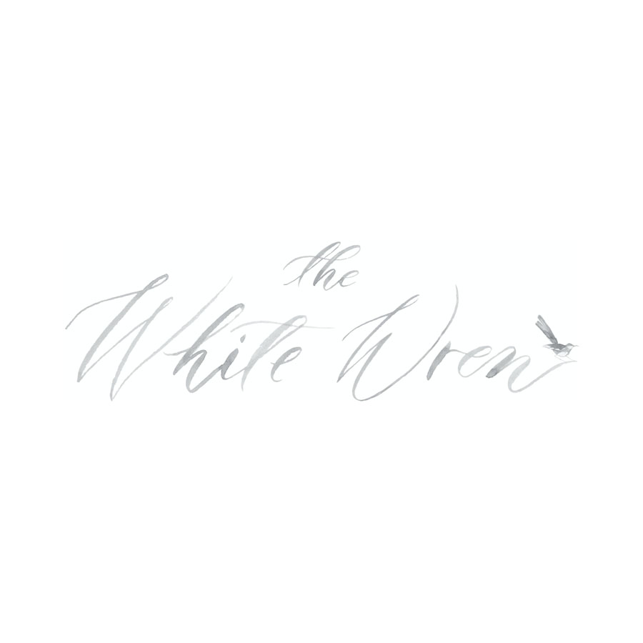 the-white-wren