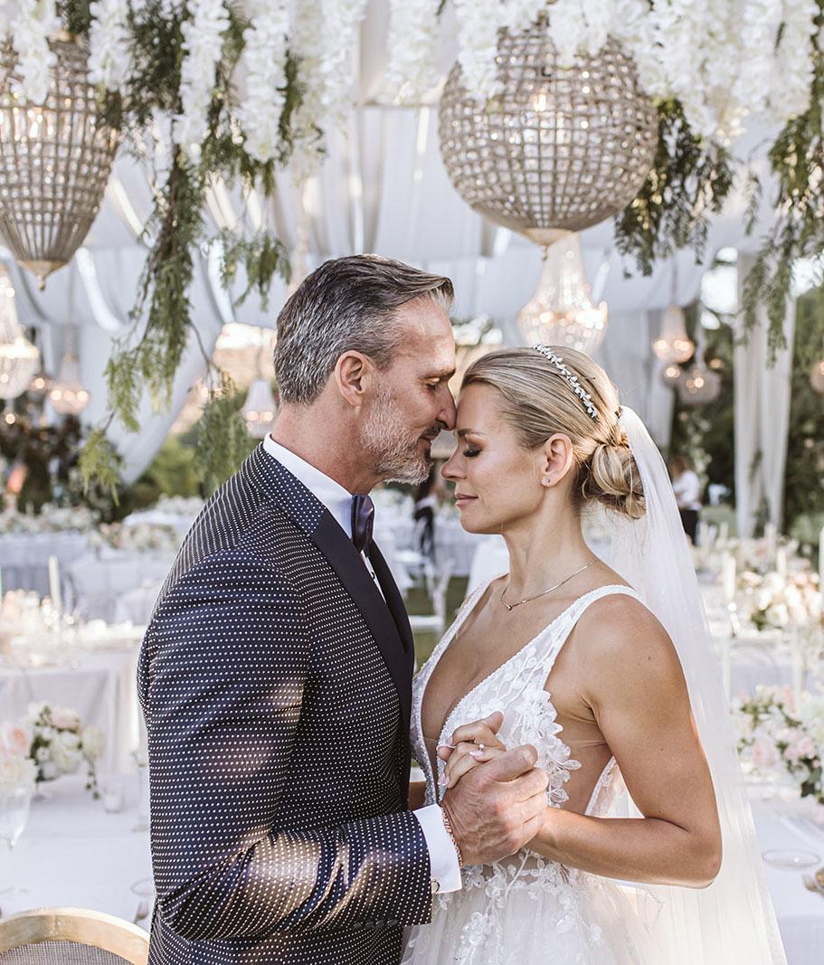 wedding-planner-in-marbella-donna-weddings
